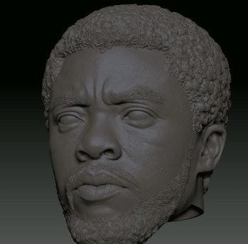 Boseman CD Trader bust screenshot