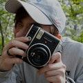 Instax Mini 40 vs 90 vs 11 instant camera review