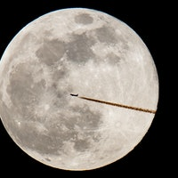 Supermoon 2021: 6 facts to know about the phenomenon