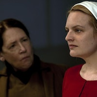 How 'Handmaid's Tale' Season 4 is staying relevant in a post-Trump America