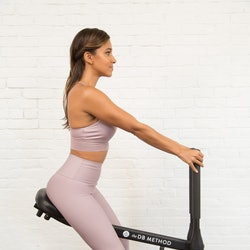 What trainers really think about the buzzy DB Method workout machine.