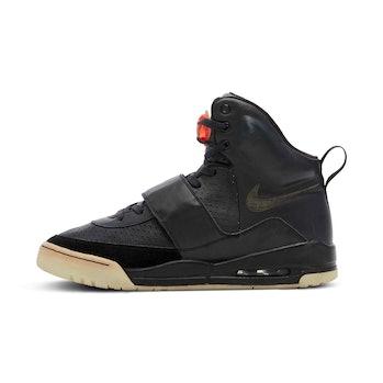 Nike Air Yeezy Grammy Sample