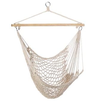 Z ZTDM Hanging Hammock Chair