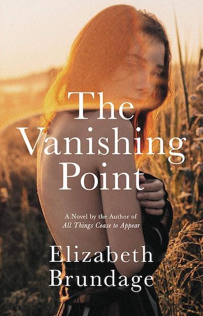 'The Vanishing Point' by Elizabeth Brundage