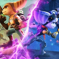 'Ratchet & Clank: Rift Apart' PS5 release date, trailer, timeline, and story