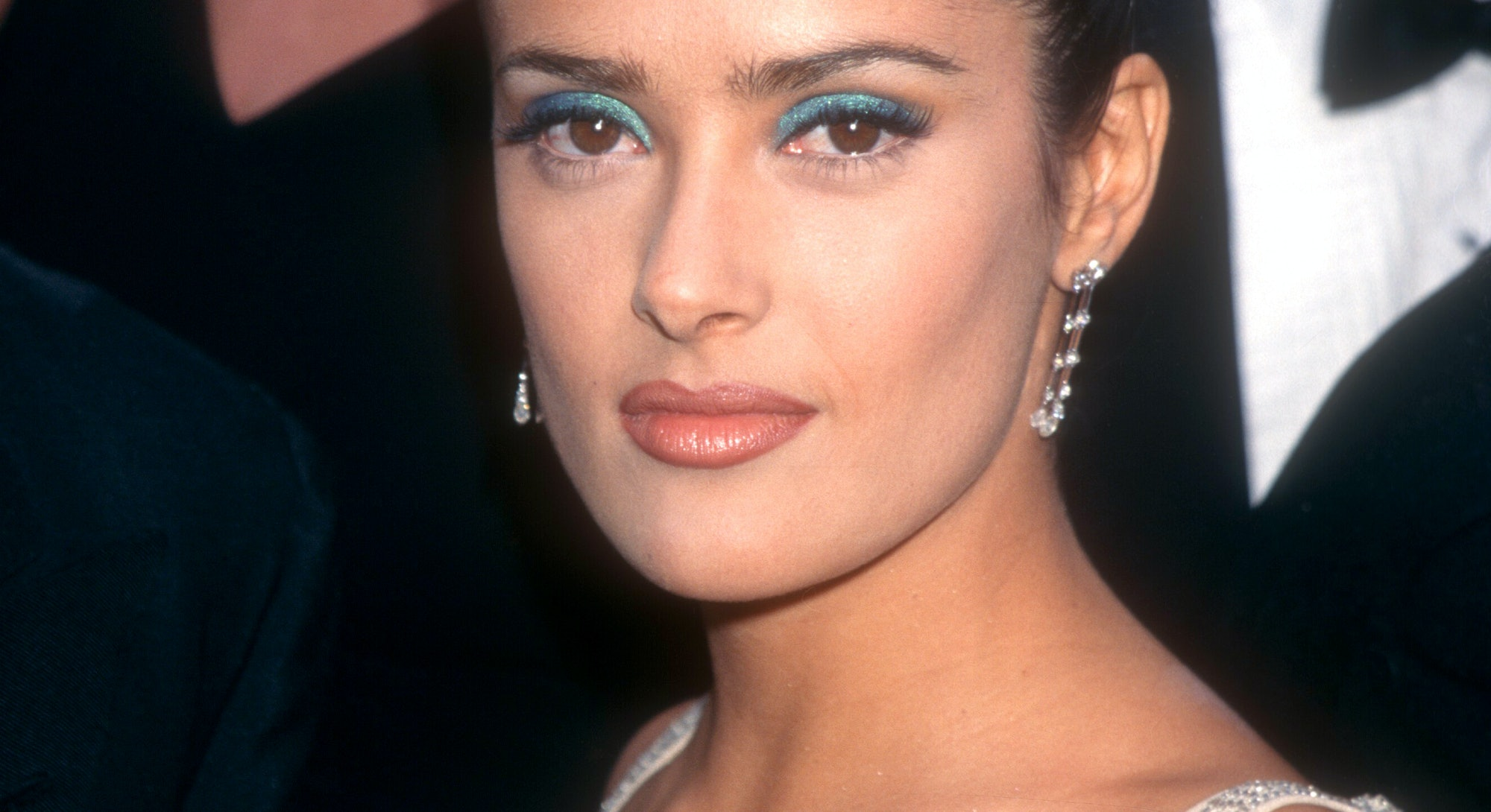 6 '90s beauty trends that should have been more popular.