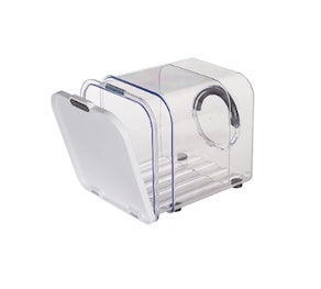 Progressive International Expandable Bread Holder