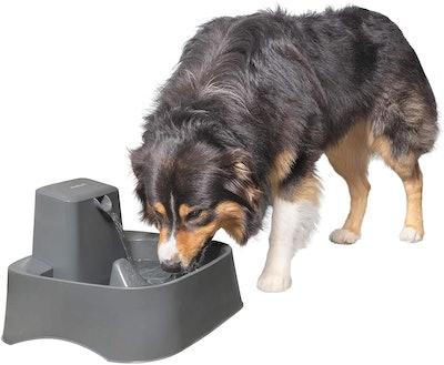 PetSafe Drinkwell 2-Gallon Fountain