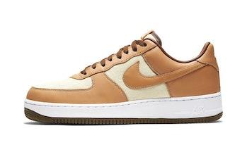 """Nike """"Acorn"""" Air Force 1 Low"""