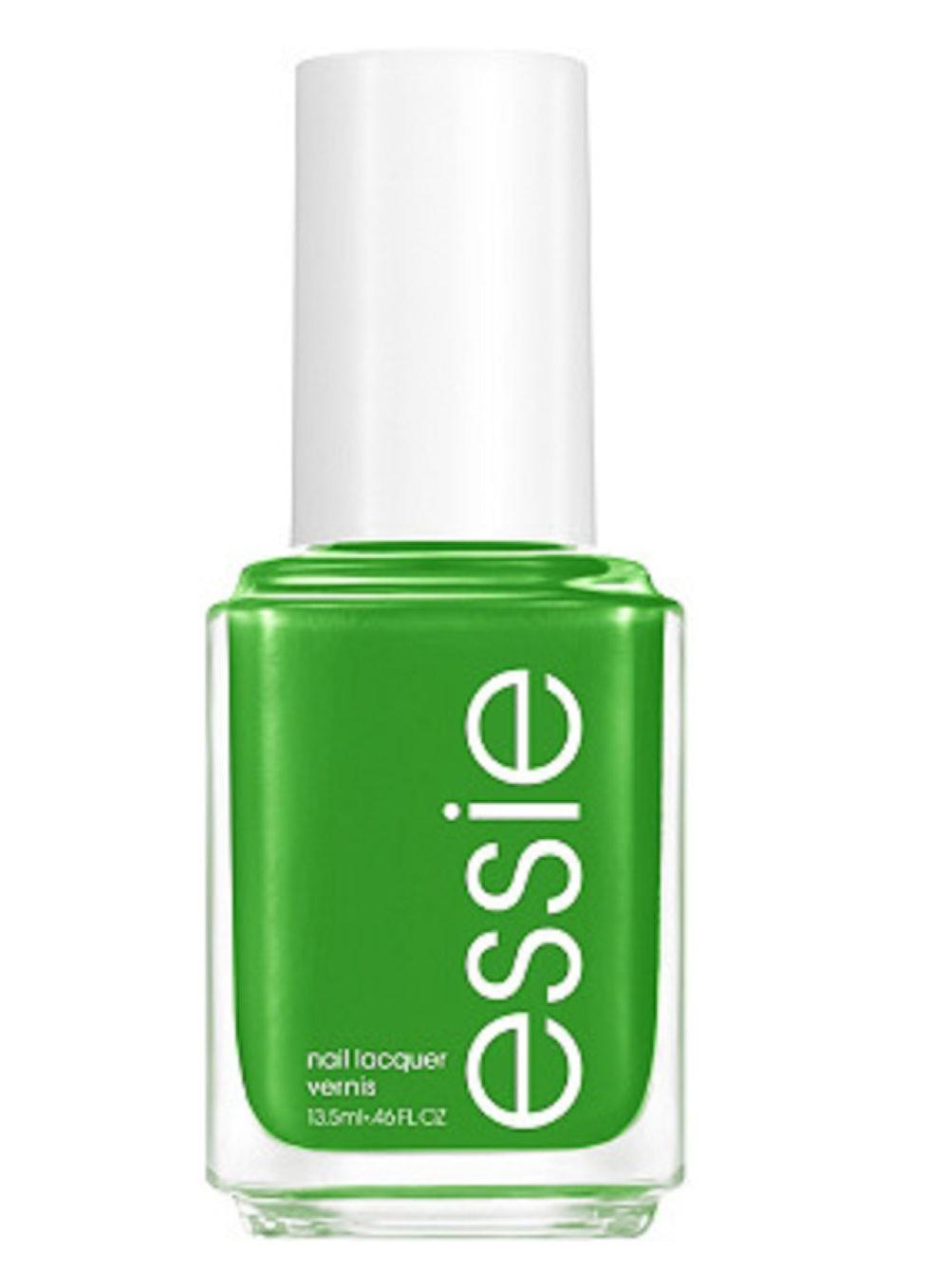 Essie Limited Edition Summer 2021 Collection