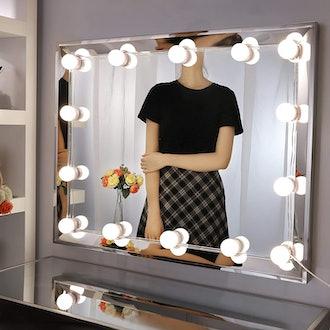 Chende LED Mirror Lights