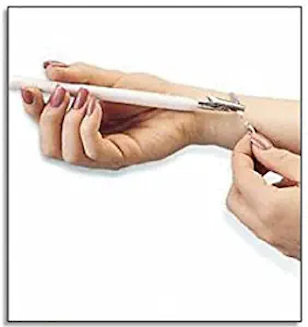 Bracelet Mate Bracelet Fastener