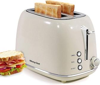 Keenstone 2 Slice Toaster