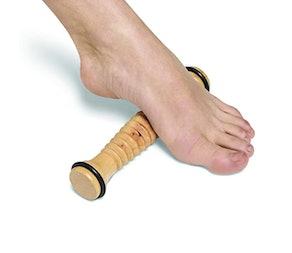 Bloch Dance Foot Roller and Massager