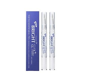 AsaVea Teeth Whitening Pen (2-Pack)
