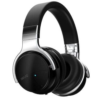 SEVIZ Wireless Bluetooth Headphones