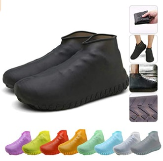 Nirohee Silicone Shoes Covers