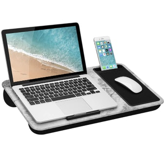 LapGear Home Office Lap Desk