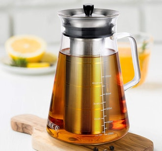 Aquach Cold Brew Coffee Maker