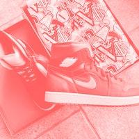 Nike's Aleali May 'Califia' Jordan 1 sets high bar for women sneakers