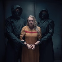'Handmaid's Tale' Season 4 spoilers: We need to talk about Episode 3's brutal moment