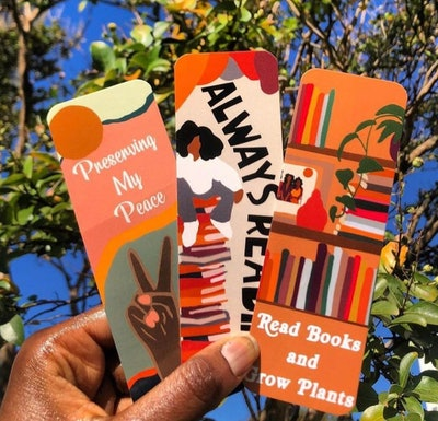 K Ligg Co Bookmarks