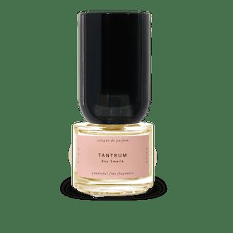 Tantrum Cologne de Parfum