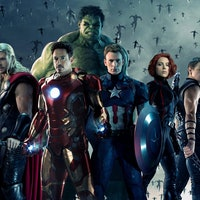 Marvel movies in order: How to watch chronologically in 100+ steps