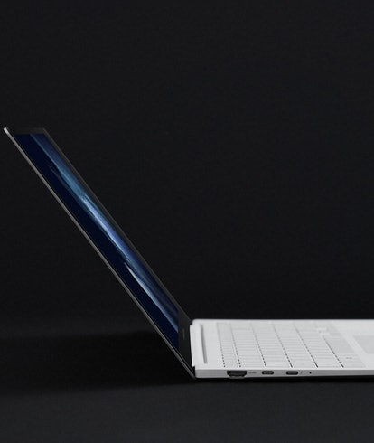 Samsung Galaxy Book Pro and Galaxy Book Pro 360 preorders start on April 28.