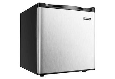 Euhomy Countertop Mini Freezer