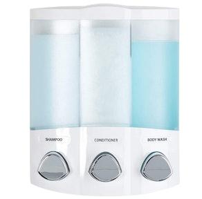 Better Living Shower Soap Dispenser