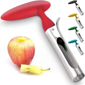 Zulay Kitchen Premium Apple Corer