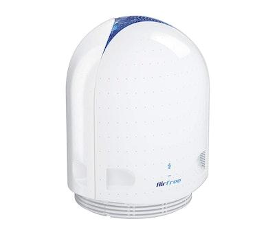 Airfree Iris 3000 Air Purifier