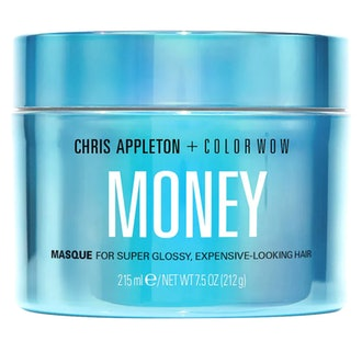 Color Wow Money Mask Deep Hydrating & Strengthening Treatment