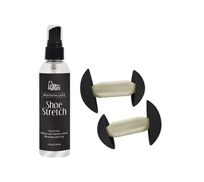 FootMatters Boot & Shoe Stretch Spray