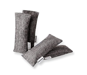 Marsheepy Charcoal Deodorizer Bags (12-Pack)