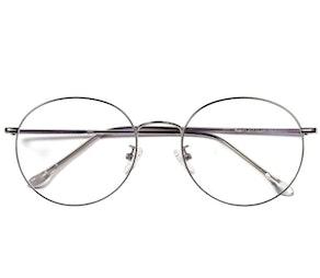 POMIDEA Blue Light Blocking Glasses