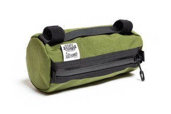SBC X Road Runner Burrito Handlebar Bag