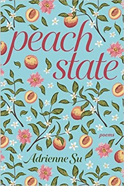 Peach State: Poems