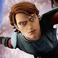 Anakin Skywalker might return to Star Wars way sooner than you think