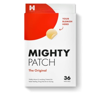 Mighty Patch Acne Treatment