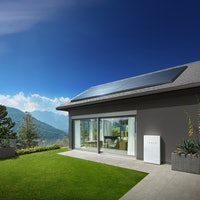 Tesla CEO Elon Musk outlines radical energy idea: 'extremely profound'