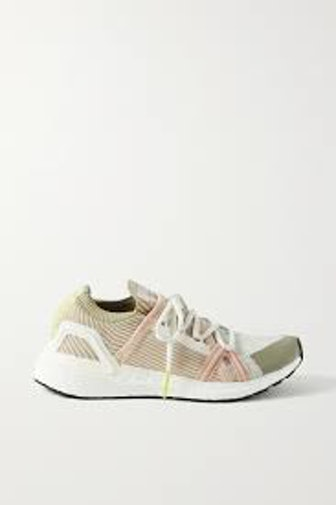 Ultraboost 20 Primeblue Sneakers