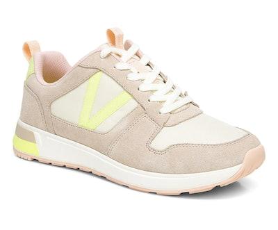 Rechelle Sneaker