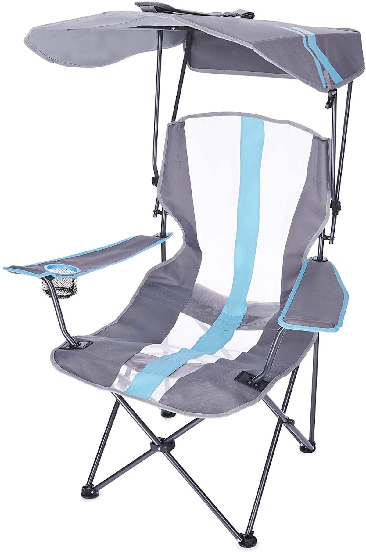 Kelsyus Original Canopy Chair
