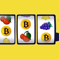 Blockchain games twist the fundamentals of online gaming