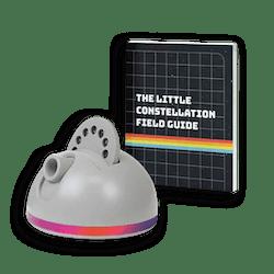 Tiny Planetarium: Mini Constellation Projector