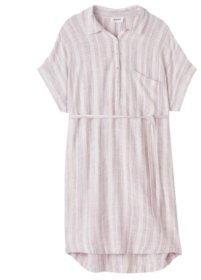 Splendid Relaxed Fit Maternity Dress