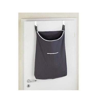 WENKO Canguro Laundry Hamper Bag