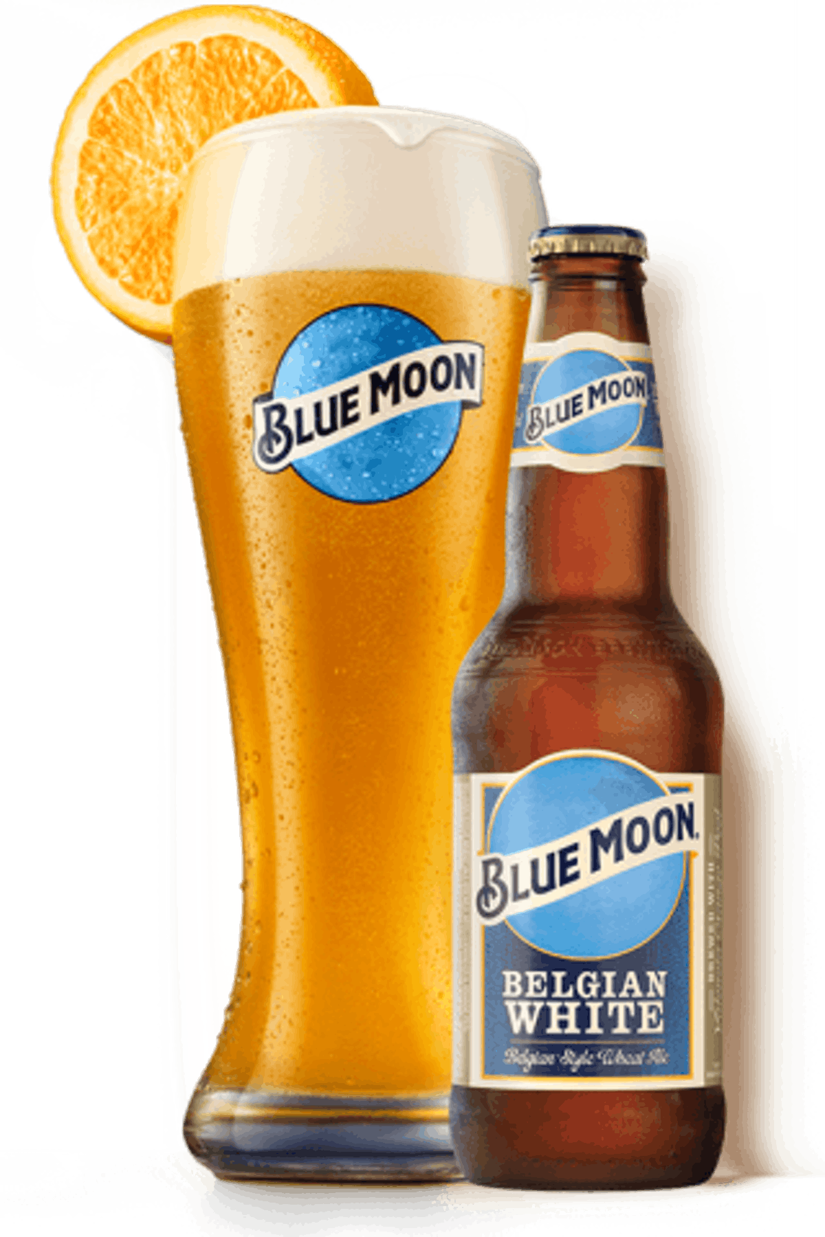 Here's how to enter Blue Moon's tree farm sweepstakes before it ends on Memorial Day.